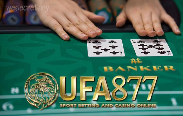 การเตรียมพร้อม ก่อนเกมป๊อกเด้งออนไลน์เกมป๊อกเด้งรองรับผู้เล่น 2-7 คนรวมถึงเจ้ามือแต่แนะนำให้เล่นสำหรับผู้เล่น 3-9 คน ในการเริ่มต้น