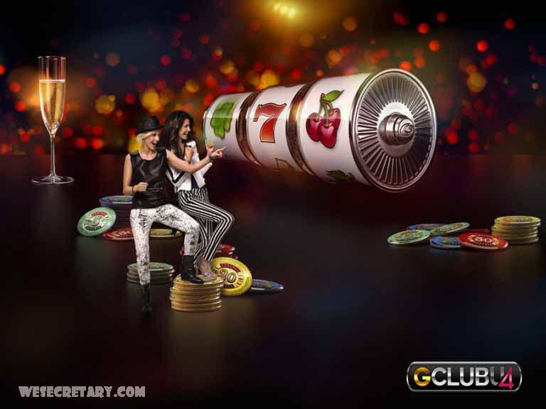 ทางเข้าสู่ gclub เพื่อเล่นเกมรูเล็ตในคาสิโนออนไลน์ gclub เป็นเว็บไซต์เพื่อการลงทุนรูปแบบใหม่ที่ได้รับความนิยมมาช้านานทางเข้าสู่เว็บไซต์